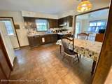 184 Forge Road - Photo 7