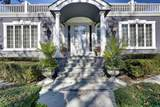 513 Grassmere Avenue - Photo 2