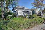 513 Grassmere Avenue - Photo 3