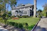 513 Grassmere Avenue - Photo 4