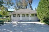 513 Grassmere Avenue - Photo 50