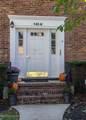 142 South Street - Photo 3