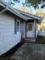 362 Rancocas Drive - Photo 15