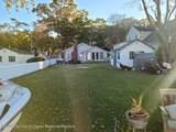 362 Rancocas Drive - Photo 17