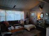 362 Rancocas Drive - Photo 2