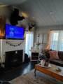 362 Rancocas Drive - Photo 3