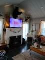 362 Rancocas Drive - Photo 4