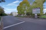 331 Fairfield Road - Photo 11