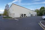 331 Fairfield Road - Photo 9