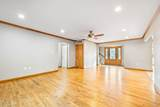 1529 Forecastle Avenue - Photo 10