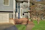 1281 Central Avenue - Photo 3