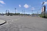 11 Kettle Creek Road - Photo 12