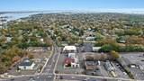 11 Kettle Creek Road - Photo 81