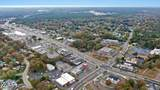 11 Kettle Creek Road - Photo 87