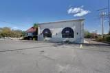 11 Kettle Creek Road - Photo 9