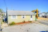 209 Pine Drive - Photo 31