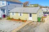 209 Pine Drive - Photo 34