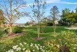 13 Oak Tree Lane - Photo 10