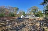 515 Veterans Highway - Photo 23