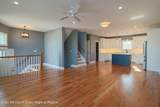 39 20th Avenue - Photo 18