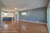 39 20th Avenue - Photo 19