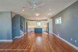 39 20th Avenue - Photo 20