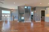 39 20th Avenue - Photo 29