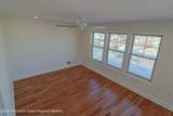 39 20th Avenue - Photo 30
