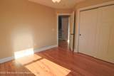 39 20th Avenue - Photo 41