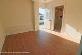 39 20th Avenue - Photo 45