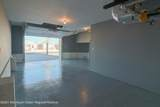39 20th Avenue - Photo 56
