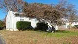 1415 Cypress Street - Photo 2