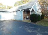18 Moccasin Drive - Photo 2