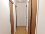 18 Moccasin Drive - Photo 9