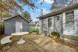 2118 Edgewood Place - Photo 33