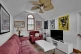 2118 Edgewood Place - Photo 37