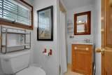 2118 Edgewood Place - Photo 40
