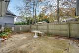 2118 Edgewood Place - Photo 45