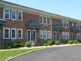 310 Maryland Avenue - Photo 1