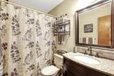 64 Staghorn Drive - Photo 15