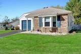 14 Willow Drive - Photo 4