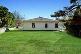 14 Willow Drive - Photo 42