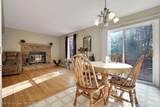 416 Toms River Road - Photo 13