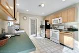 416 Toms River Road - Photo 15