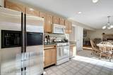 416 Toms River Road - Photo 17