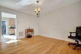416 Toms River Road - Photo 19