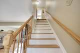 416 Toms River Road - Photo 21