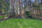 416 Toms River Road - Photo 33