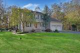 416 Toms River Road - Photo 38