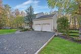 416 Toms River Road - Photo 41